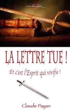Lettre tue_modifié-3